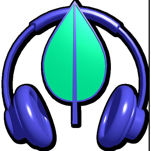 natura-sound-therapy