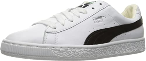 Buy Cheap Puma Basket Classic LFS Sneakers |