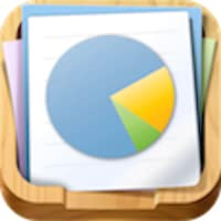 Files for Google Drive (Google Docs)