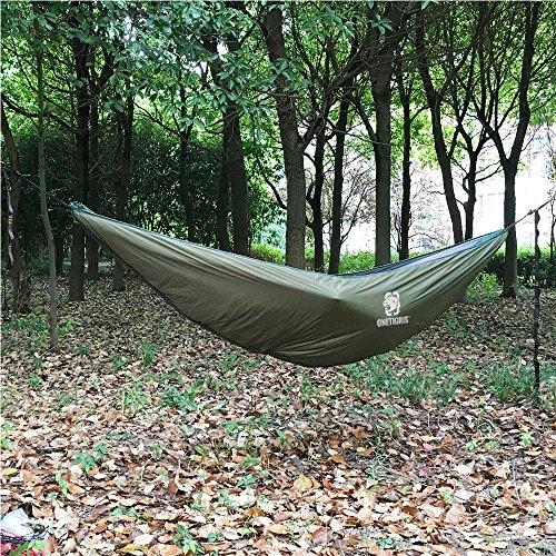 o igris hammock underquilt lightweight packable full length under blanket for camping backpacking backyard o igris hammock underquilt lightweight packable full length      rh   hikestore org