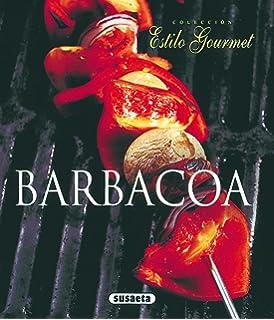 Barbacoa (Estilo g)
