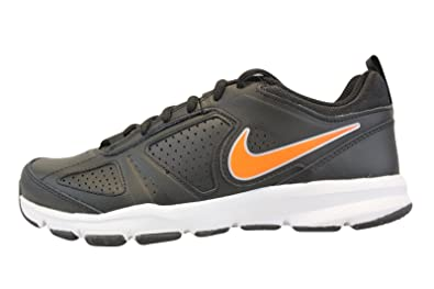 Nike T Sport Taille Chaussures H Xi 5Amazon Running Lite 48 ZPXOkiu