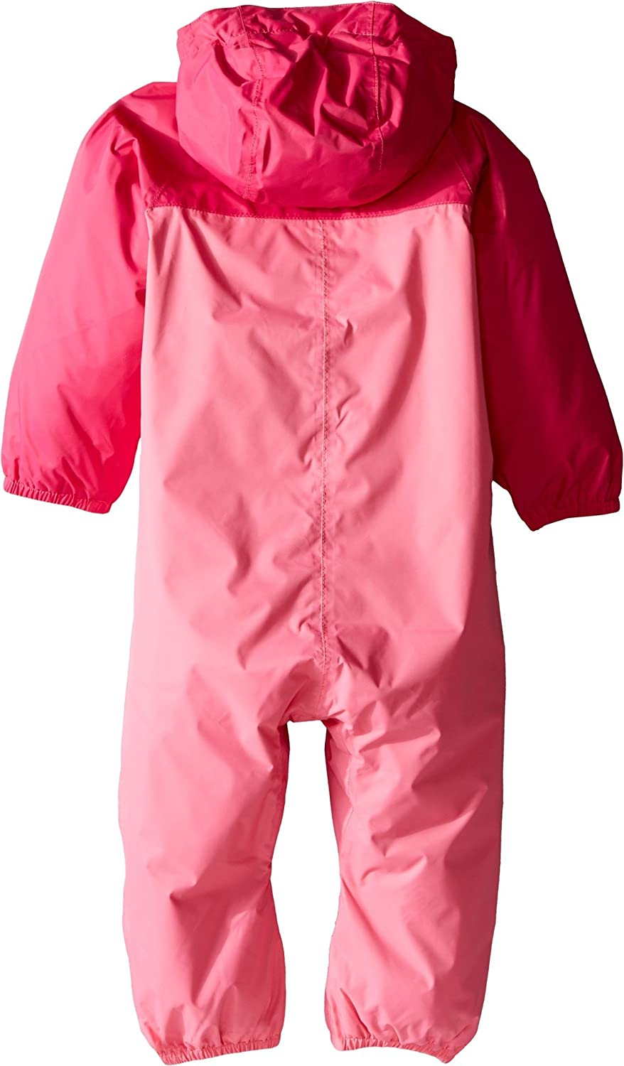 Amazon.com  The North Face Kids Unisex Triclimate¿ One-Piece (Infant) Cha  Cha Pink (Prior Season) 0-3 Months  Sports   Outdoors 2921c4b35