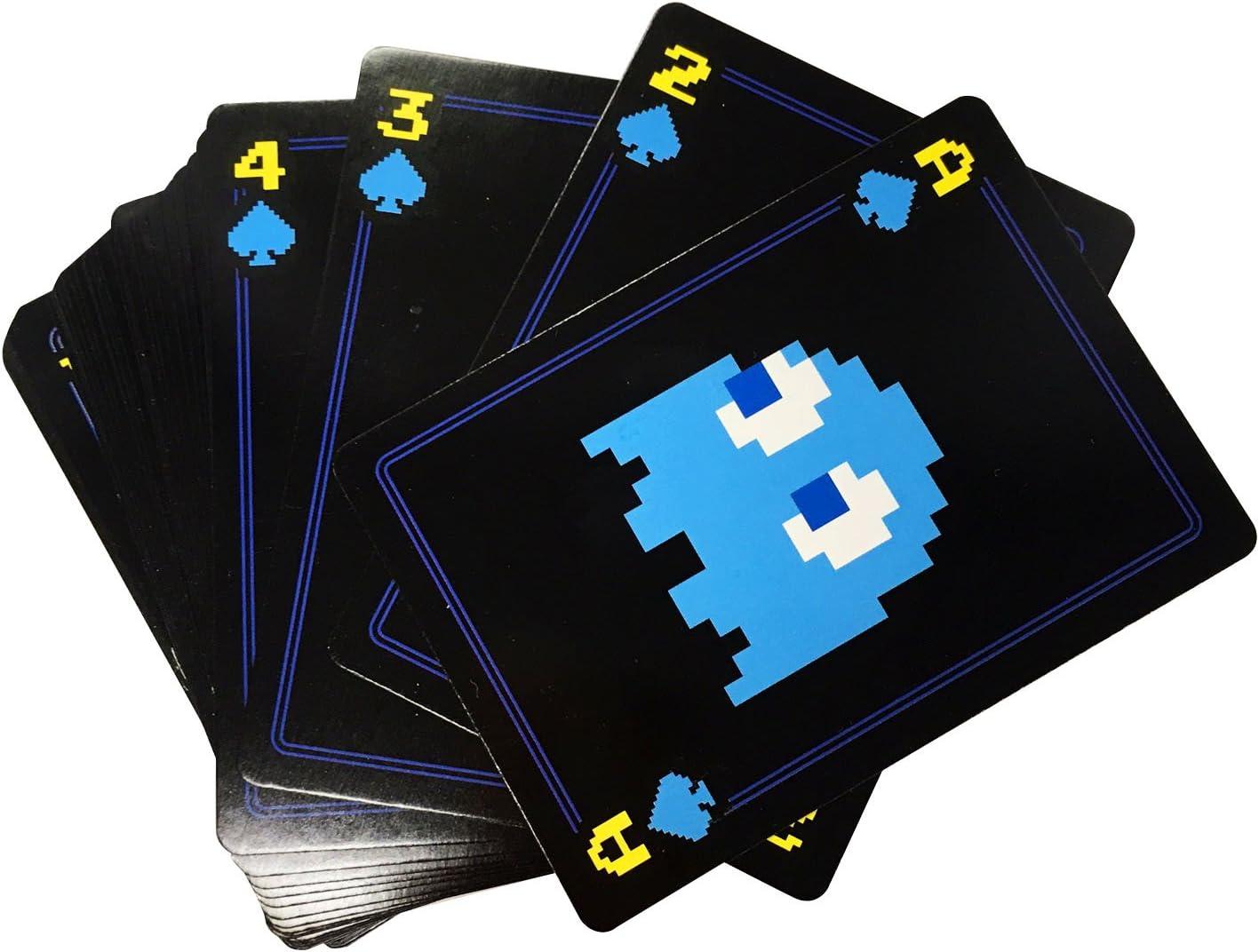 carte da Poker da Collezione STAR TREK PLAYING CARDS TIN SET
