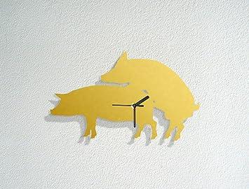Home animalsex смотреть