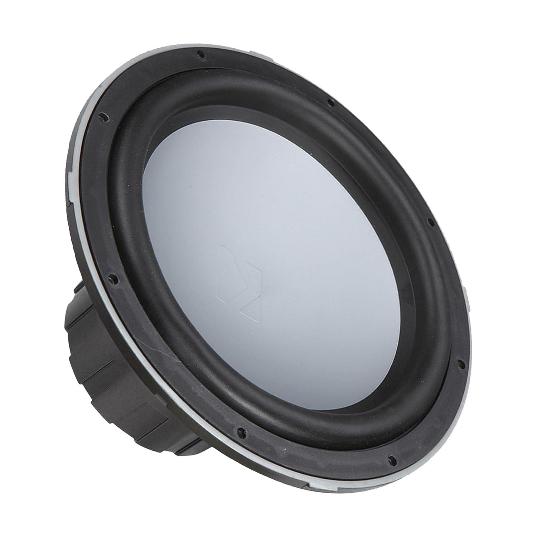 Amazon.com: JVC KD-R97MBS Marine Stereo Bundle Kit With Stereo ...