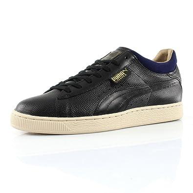 Camo Stepper Classic Sacs Noir Et Luxe Puma Chaussures tTZSwy6Zq