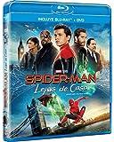Spider-Man (Lejos de Casa) [Blu-ray]