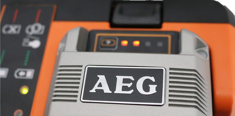 AEG 4932451097 Batterie