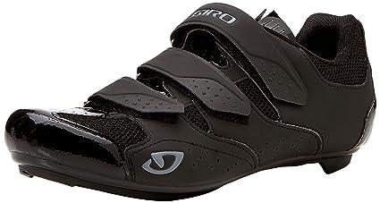 3ea1dfcf0 Amazon.com  Giro Techne Cycling Shoes - Men s  Sports   Outdoors
