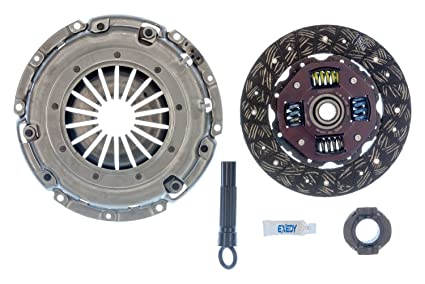 Image Unavailable. Image not available for. Color: EXEDY 17036 OEM Replacement Clutch Kit