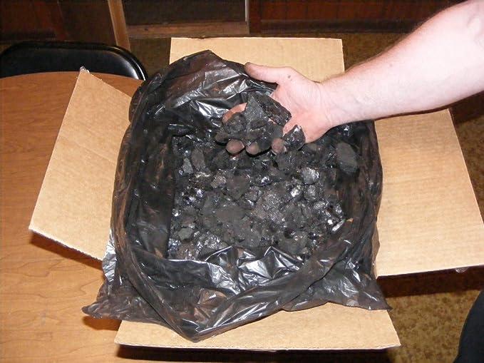 Amazon.com: Carbón (125Lbs): Home & Kitchen