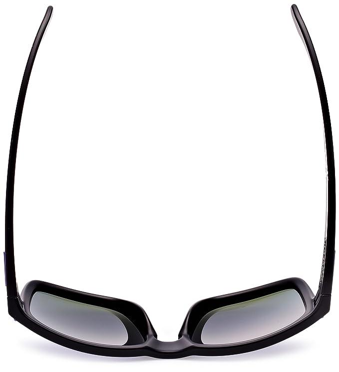 b43d6439c70 Amazon.com  Oakley Holbrook Sunglasses