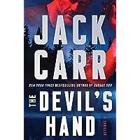 The Devil's Hand: A Thriller (Terminal List)