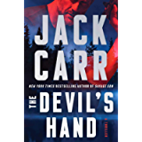 The Devil's Hand: A Thriller (Terminal List Book 4)
