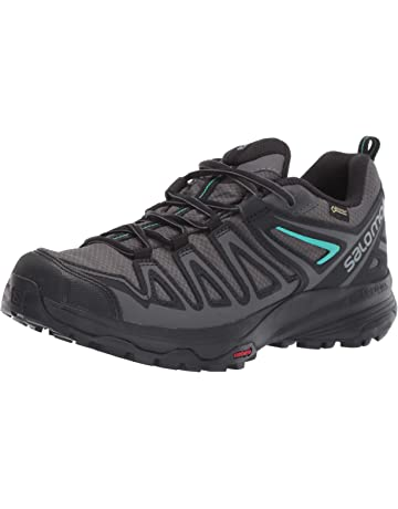 zapatos salomon miami 70