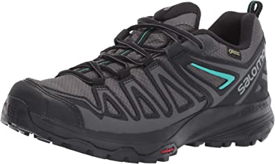 X Crest GORE-TEX Hiking Shoes