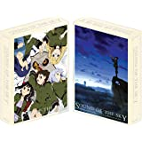 Sound of the Sky Complete Collection (ソ・ラ・ノ・ヲ・ト 北米版) [DVD] [Import]