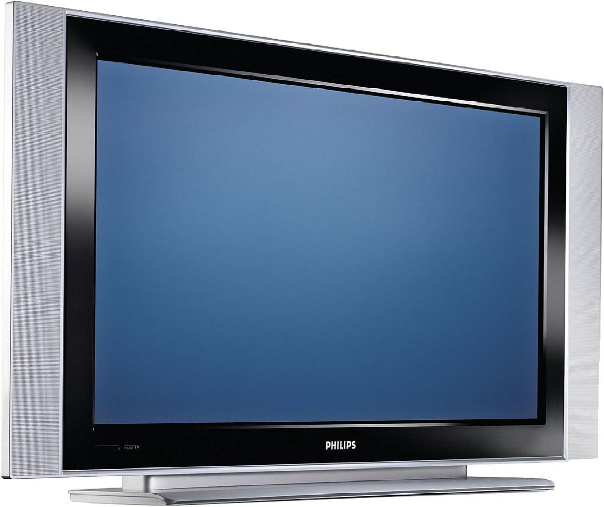 Philips 37 PF 5521 D - TV: Amazon.es: Electrónica