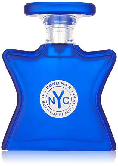Amazon.com  Bond No. 9 The Scent of Peace for Him 1.7 oz Eau de Parfum  Spray  Beauty e9f72e3e2