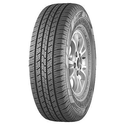 Gt Radial Tires >> Amazon Com Gt Radial Champiro Vp1 All Season Radial Tire One Size