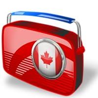 Radios Canada