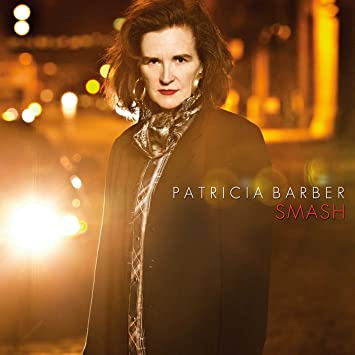 Patricia barber smash amazon music smash stopboris Image collections