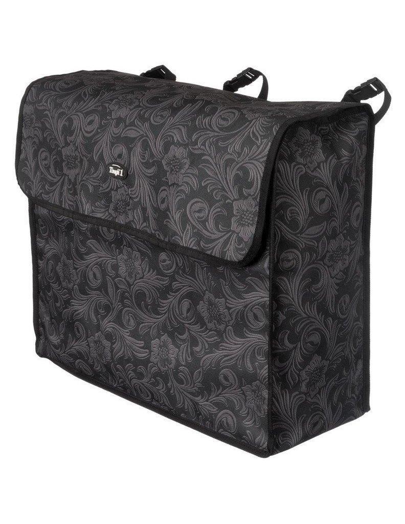 Tough-1 Blanket Storage Bag in Prints