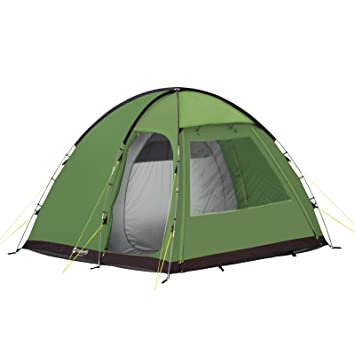 Outwell Arizona L dome tent green dome tent  sc 1 st  Amazon UK & Outwell Arizona L dome tent green dome tent: Amazon.co.uk: Sports ...