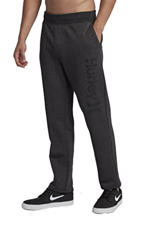 Nike M Hrly Srf Check OAO Trackpant - Surf Check One & Only ...