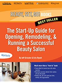 Amazon beauty grooming style books style clothing skin the fandeluxe Gallery