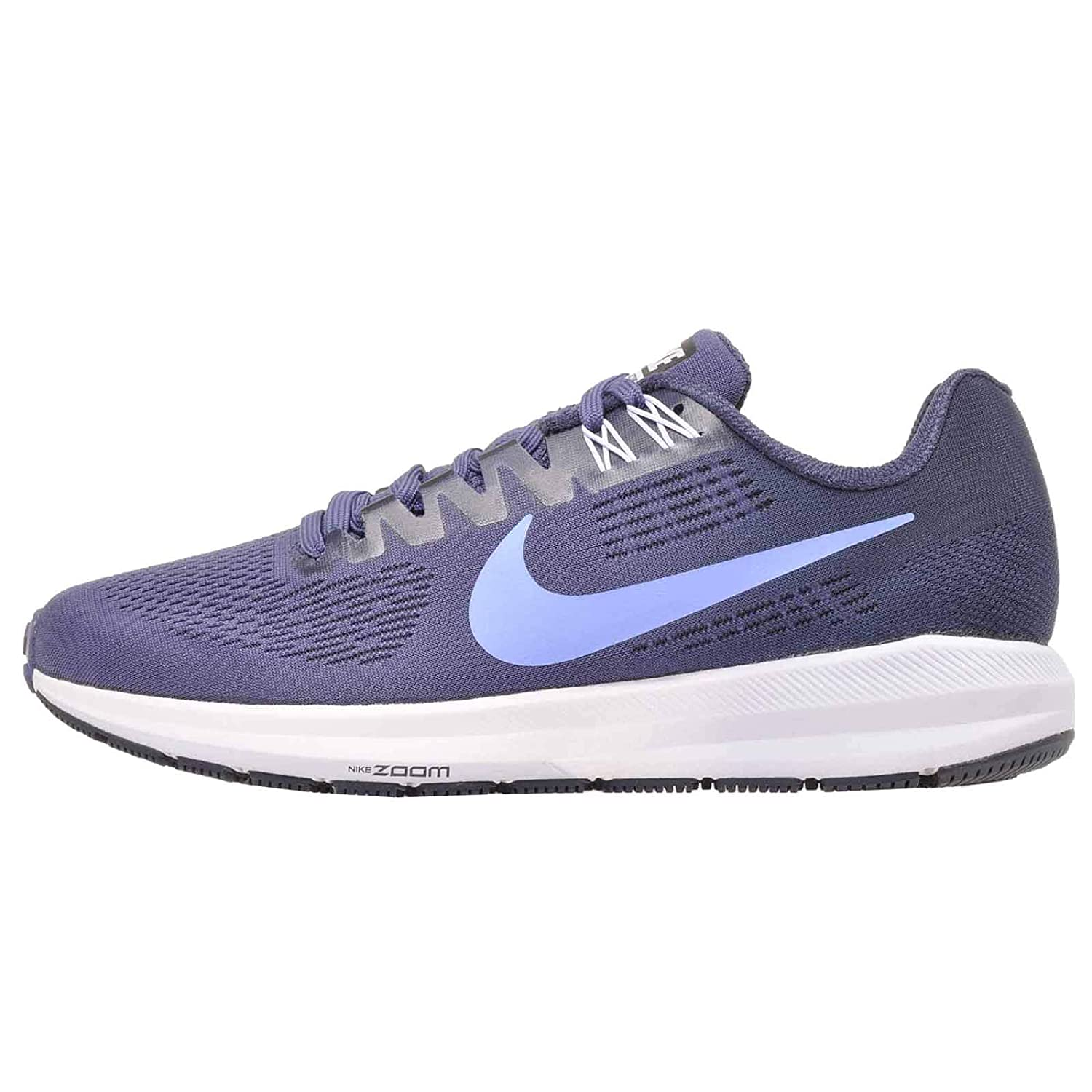 order new high cheap for sale Nike Women's Air Zoom Structure 21 Running Shoe
