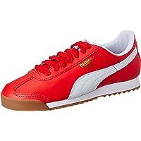Puma Roma Basic Erkek Günlük Spor Ayakkabı
