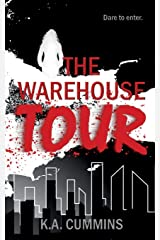 The Warehouse Tour: A Short Read Paperback