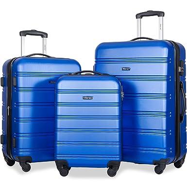 Afbeeldingsresultaat voor Blue luggage