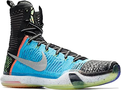 10 Reasons toNOT to Buy Nike Kobe 9 Elite (Jun 2020