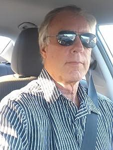 Paul Ogier