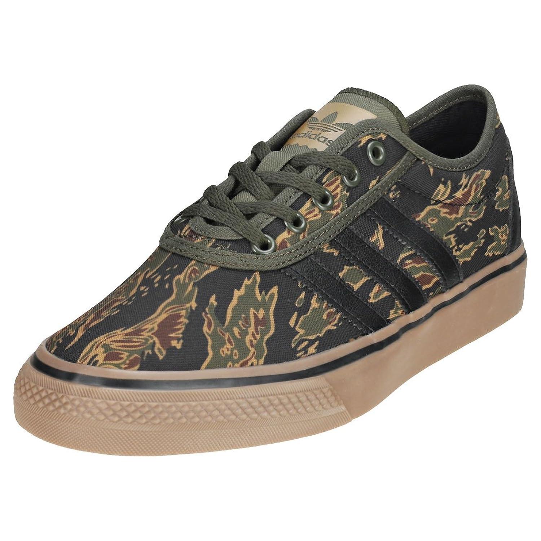 Adidas Schuhe Ausverkauf Adidas Originals Adiease Herren