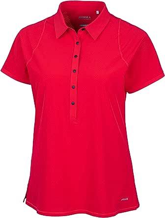 Annika by Cutter & Buck Women's Shirt