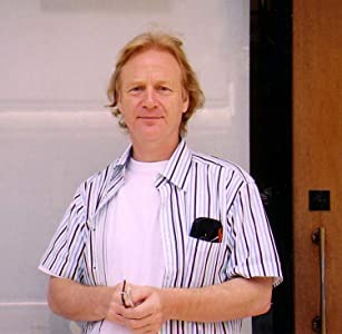 John Dougill