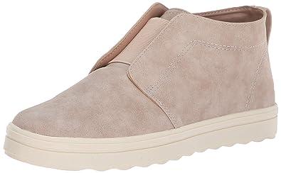38ce74a9aca DV by Dolce Vita Women s Proxy Sneaker