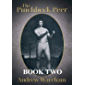 The Pinchbeck Peer: Book Two