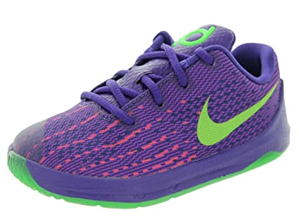 337bead88823 Image Unavailable. Image not available for. Color  Nike Toddlers KD 8 ...