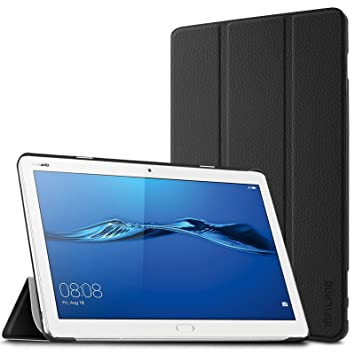 custodia tablet huawei mediapad m3 10