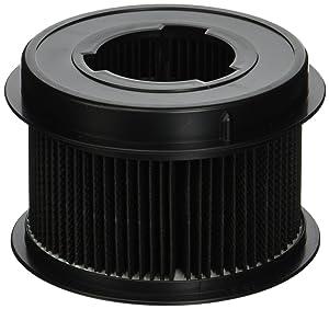 3M Filtrete Bissell 9, 10, 12 & 16 Allergen Vacuum Filter