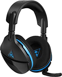 Turtle Beach Stealth 600P - PlayStation 4
