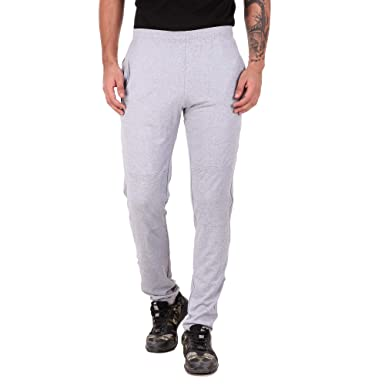 top-rated discount variety of designs and colors new products Eden Sports Sleepwear/Sportswear Cotton Track Pants/Lowers ...
