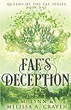 Fae's Deception (Queens of the Fae)