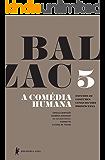 A Comédia Humana - v. 5