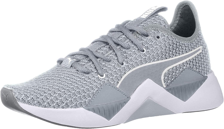 PUMA Women s Incite Sneaker